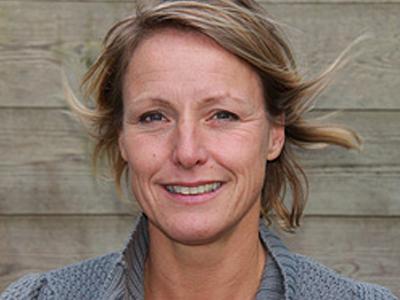 Esther Koning