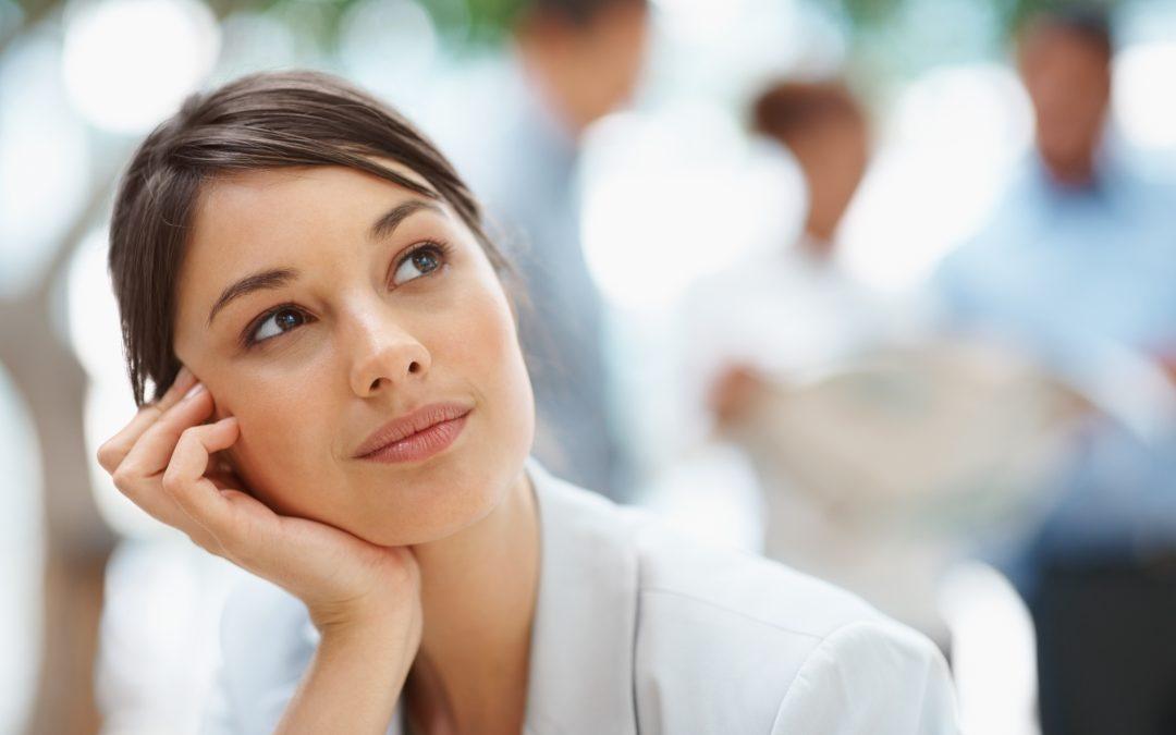 7 Tips voor meer focus en betere prestaties