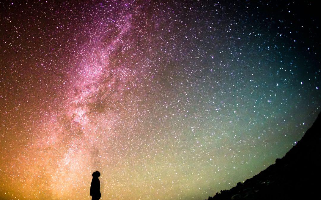 Betekenis Tao en 3 tips om het zelf te ervaren