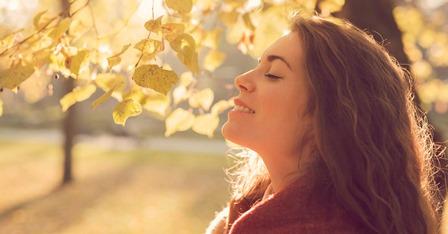 21 Beste tips tegen stress
