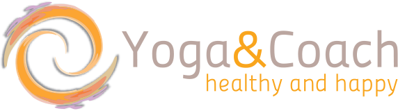 Yoga & Coach