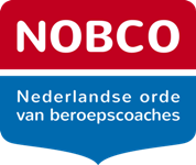 Lifecoach Amsterdam